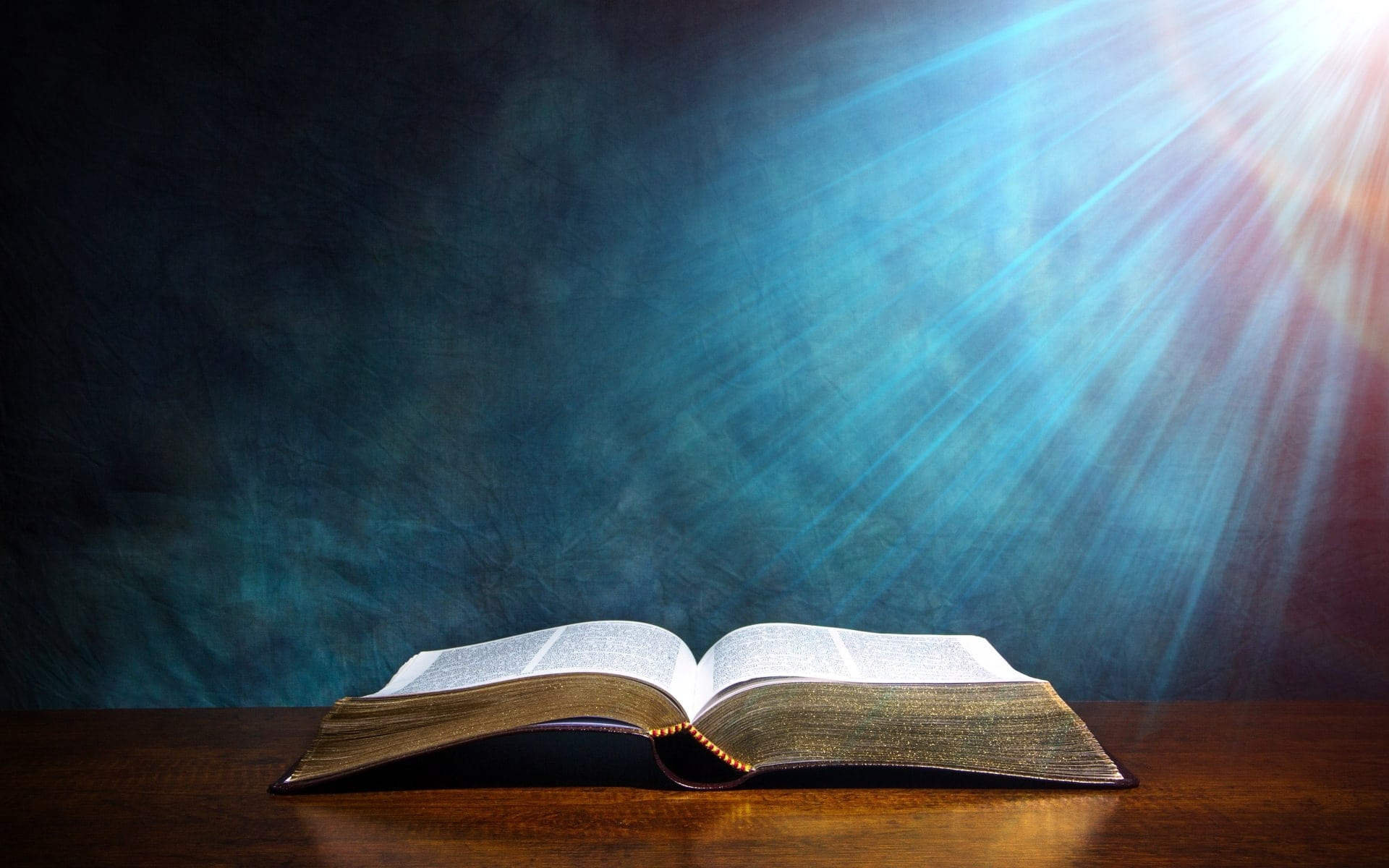 BiblicalAgency.com